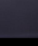3630431_MagnoliaBroadcloth_Solid-NavyBlue_WEB