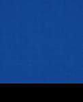 3630449_MagnoliaBroadcloth_Solid-RoyalBlue_WEB