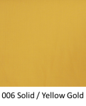 3630472_MagnoliaBroadcloth_Solid-Yellow_WEB