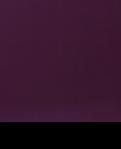 3630480_MagnoliaBroadcloth_Solid-Purple_WEB