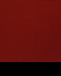 3630506_MagnoliaBroadcloth_Solid-Wine_WEB