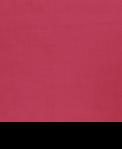 3630514_MagnoliaBroadcloth_Solid-Fuchsia_WEB