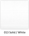 3661576_MagnoliaBroadcloth_Solid-White_WEB