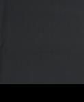 3661584_MagnoliaBroadcloth_Solid-Black_WEB
