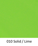 3743853_MagnoliaBroadcloth_Solid-Lime_WEB