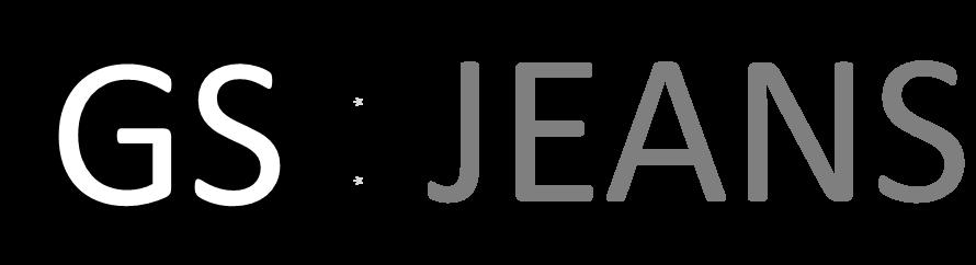 GSJEANS CO