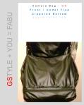 GS Camera Bag