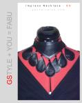GS Impress Necklace
