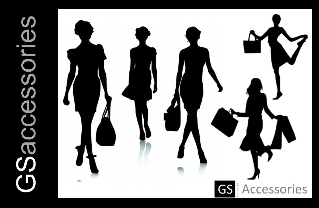 GS Accessories