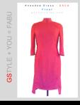 GSCA Kneedow Dress