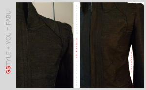 GSNY Moxie Jacket