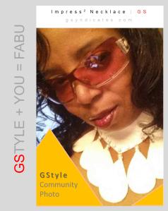 GStyle Community Photo: GSAJNImpress2 : Gwen