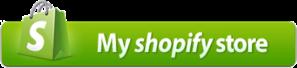 My Shopify