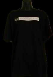 GS_LogoT-Shirt