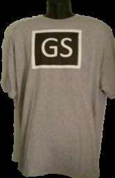 GS_LogoT-Shirt_Monogram