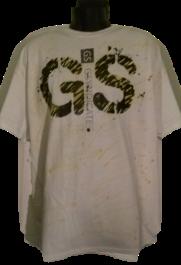 GS_LogoT-Shirt_Sleepwear