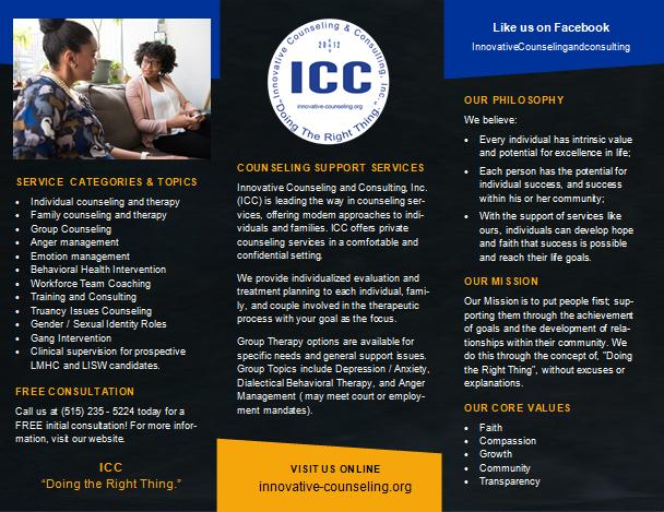 ICC General Brochure (3-12-21 (inside))
