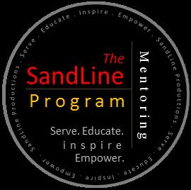 SandLine Productions