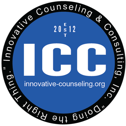 ICC Sample Logo 3