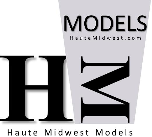 HM MODELS